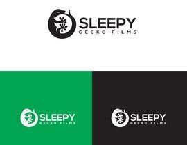 Nro 291 kilpailuun Logo and Company Name Design käyttäjältä akterlaboni063