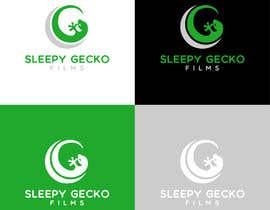 Nro 160 kilpailuun Logo and Company Name Design käyttäjältä kavindervw
