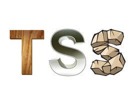 #19 for Design a Logo for TSS af BNDS