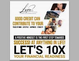 #39 for Content Creation for Credit Repair business af imranislamanik
