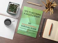 Graphic Design Contest Entry #109 for Design me a sales book cover