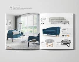 #100 untuk Create Furniture package brochure oleh littleboye7877