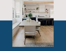 #94 untuk Create Furniture package brochure oleh cee97