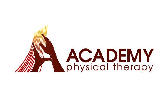 Konkurrenceindlæg #                                        75                                      for                                         Re-design/update a logo for a physical therapy practice