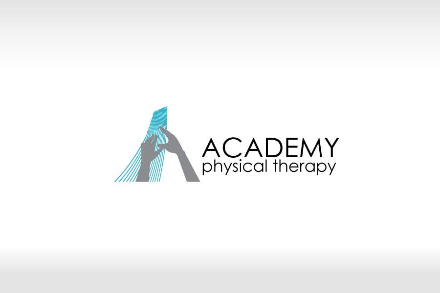 Konkurrenceindlæg #                                        42                                      for                                         Re-design/update a logo for a physical therapy practice