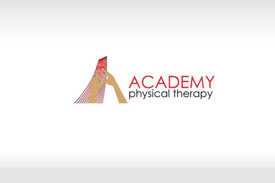 Konkurrenceindlæg #                                        77                                      for                                         Re-design/update a logo for a physical therapy practice