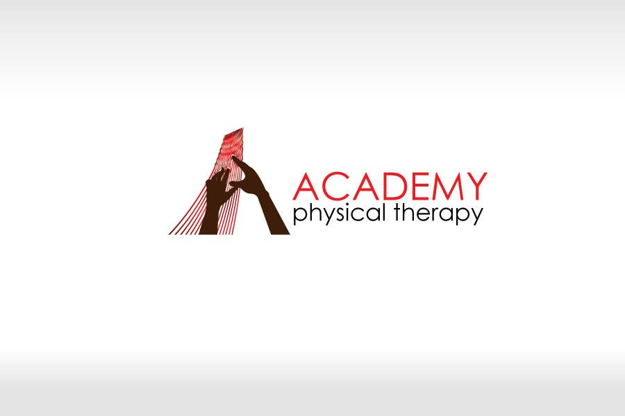 Konkurrenceindlæg #                                        80                                      for                                         Re-design/update a logo for a physical therapy practice