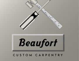 #206 for Design me a logo by tanviriv