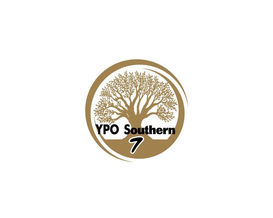 Konkurrenceindlæg #                                        266                                      for                                         YPO needs an event logo!