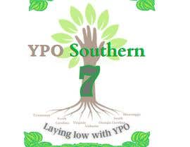 #265 for YPO needs an event logo! af ramishmasood4