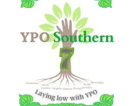 #276 for YPO needs an event logo! af ramishmasood4
