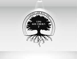 #268 for YPO needs an event logo! af shantaislam002