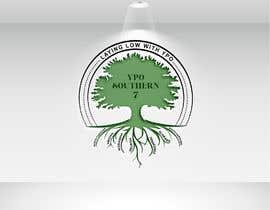 #269 for YPO needs an event logo! af shantaislam002