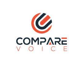 Nro 130 kilpailuun Logo Design for VOIP company käyttäjältä janitms444