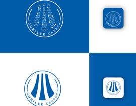 #534 untuk Current Logo Refinement & 3 New Options to consider oleh tahminayuly04