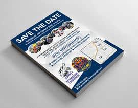 #7 for Flyer for Community Event af alakram420