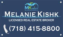 Graphic Design Contest Entry #6 for I need some Graphic Design for MK Realty