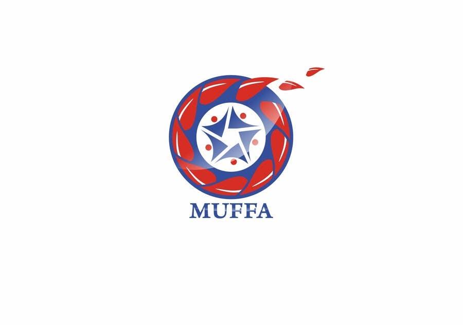 Bài tham dự cuộc thi #40 cho Redesign a Logo for Muffa LR