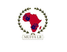 #36 for Redesign a Logo for Muffa LR by colcrt