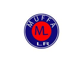 #31 for Redesign a Logo for Muffa LR af Woow8