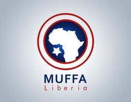 #25 for Redesign a Logo for Muffa LR af ahmedzaghloul89
