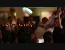 #28 for Promo Video for my Mobile Dj Business.  2  videos...1 with a Wedding Niche...1 with a School Niche. by Erp56