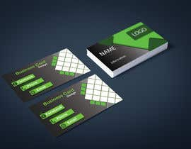 #3 для Business/Hiring Card Design от AbdelghafourSe