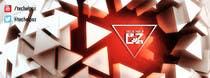 Graphic Design Konkurrenceindlæg #81 for Design a Banner for Tech Help Oz