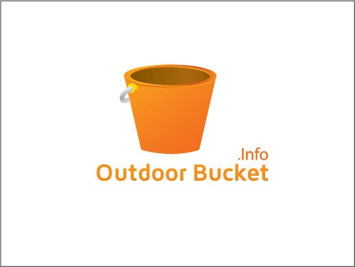 Contest Entry #                                        5                                      for                                         I need some Graphic Design for OutdoorBucket.info