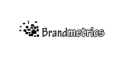 Konkurrenceindlæg #                                        139                                      for                                         Design a Logo for Digital Marketing Agency