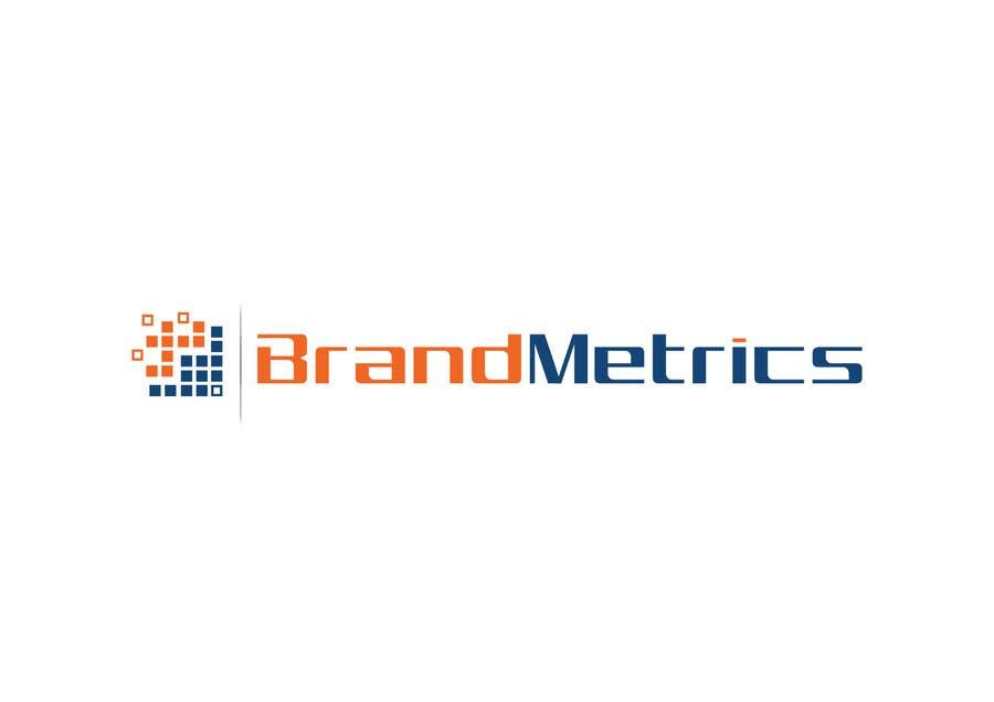 Konkurrenceindlæg #                                        125                                      for                                         Design a Logo for Digital Marketing Agency
