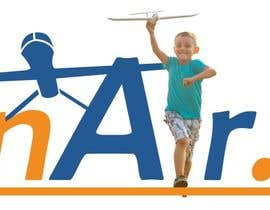 #5 for Design a Logo for FunAir.ca af tlacandalo