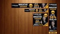 Online Marketing Design için Graphic Design25 No.lu Yarışma Girdisi