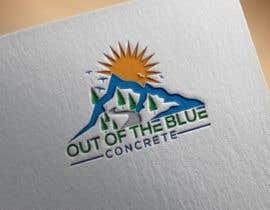 #301 for Design a logo by rehanamukta1982