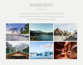 #49 untuk Build me a Website oleh Showrovkhan