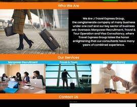 #37 untuk Build me a Website oleh webmartlk