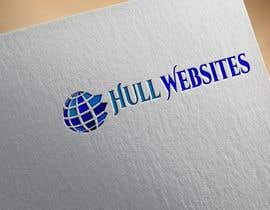 Nro 20 kilpailuun Design a Logo / Branding käyttäjältä stojicicsrdjan