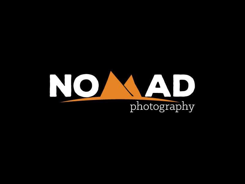 Inscrição nº 62 do Concurso para Design a Logo for my photography business