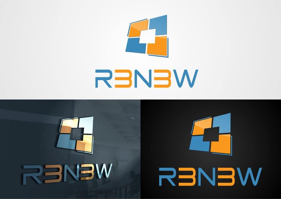 Contest Entry #73 for Design a Logo for our company