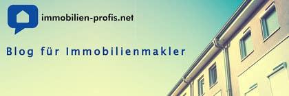 ramiessef tarafından Newsletter Banner Design için no 44