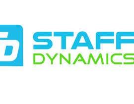 webbymastro tarafından Design a Logo for HR Consultancy için no 162