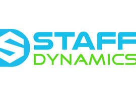 webbymastro tarafından Design a Logo for HR Consultancy için no 165