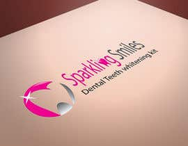 #59 for Design a Logo for DENTAL by cvijayanand2009