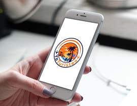 #687 untuk Logo design for instagram oleh brandecreator