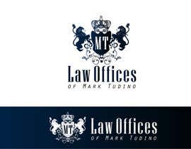 #46 cho Design a Logo for Law Office bởi inspirativ
