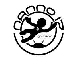 #62 for Design a Logo for GoalKeeper af arkitx
