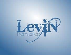 #116 untuk Design a Logo for a translation business oleh Tarikov