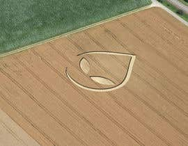 arun6it tarafından PHOTOSHOP!  I need an ALIEN logo photoshopping into a corn field!! için no 23