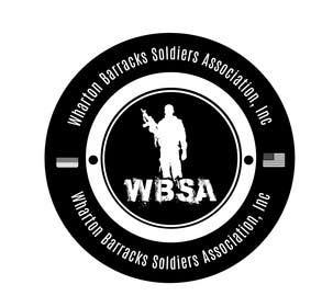 sayuheque tarafından Design a Logo for WBSA için no 20