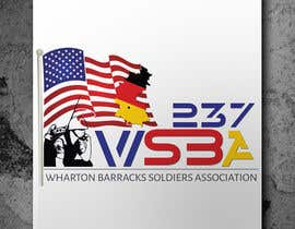 #5 for Design a Logo for WBSA af vasked71